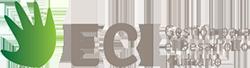 ECI Desarrollo -